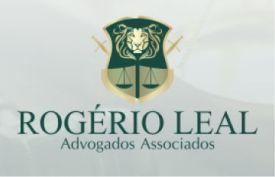 Rogério Leal