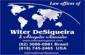 Witer DeSiqueira