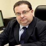 Euro Bento Maciel Filho