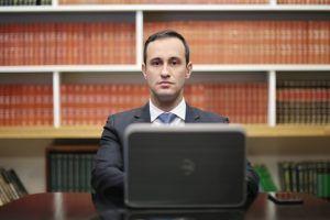 advogado flávio antônio