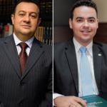 advogados rogério e alan kardec