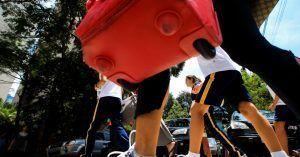 Reclamações relativas a instituições de ensino têm aumento no período de férias escolares