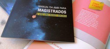 Manual_Redes_Sociais_TR_capa-598x398