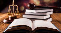 assistente jurídico 3