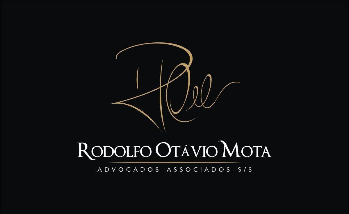 Rodolfo Otávio Mota