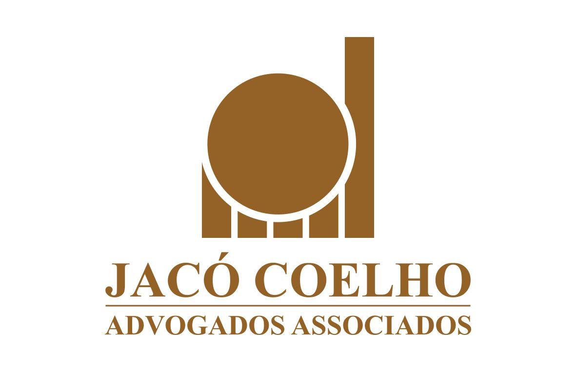 Jacó Coelho