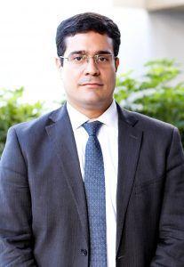 Advogado Maurício