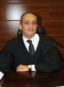 Paulo Pimenta foi o relator do caso
