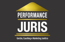 Performance Juris