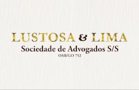 Lustosa & Lima