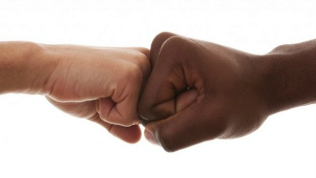 injúria racial