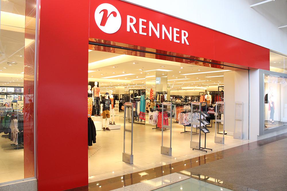 40406ee5b Renner restabelece justa causa de empregada que faltou várias vezes ao.