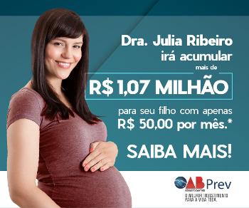OAB Prev 1,07 milhao
