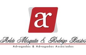 Arlete Mesquita & Rodrigo Bastos