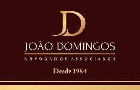 João Domingos