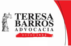 Teresa Barros