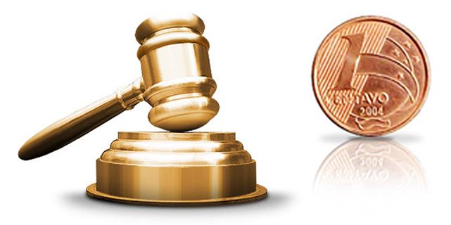 CNJ atende OAB e revoga provimento que trata sobre levantamento de  depósitos judiciais - Rota Jurídica