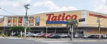 6ee7ee3b1 Tatico é condenado a indenizar mulher que fraturou o fêmur ao ...