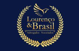 Lourenço & Brasil