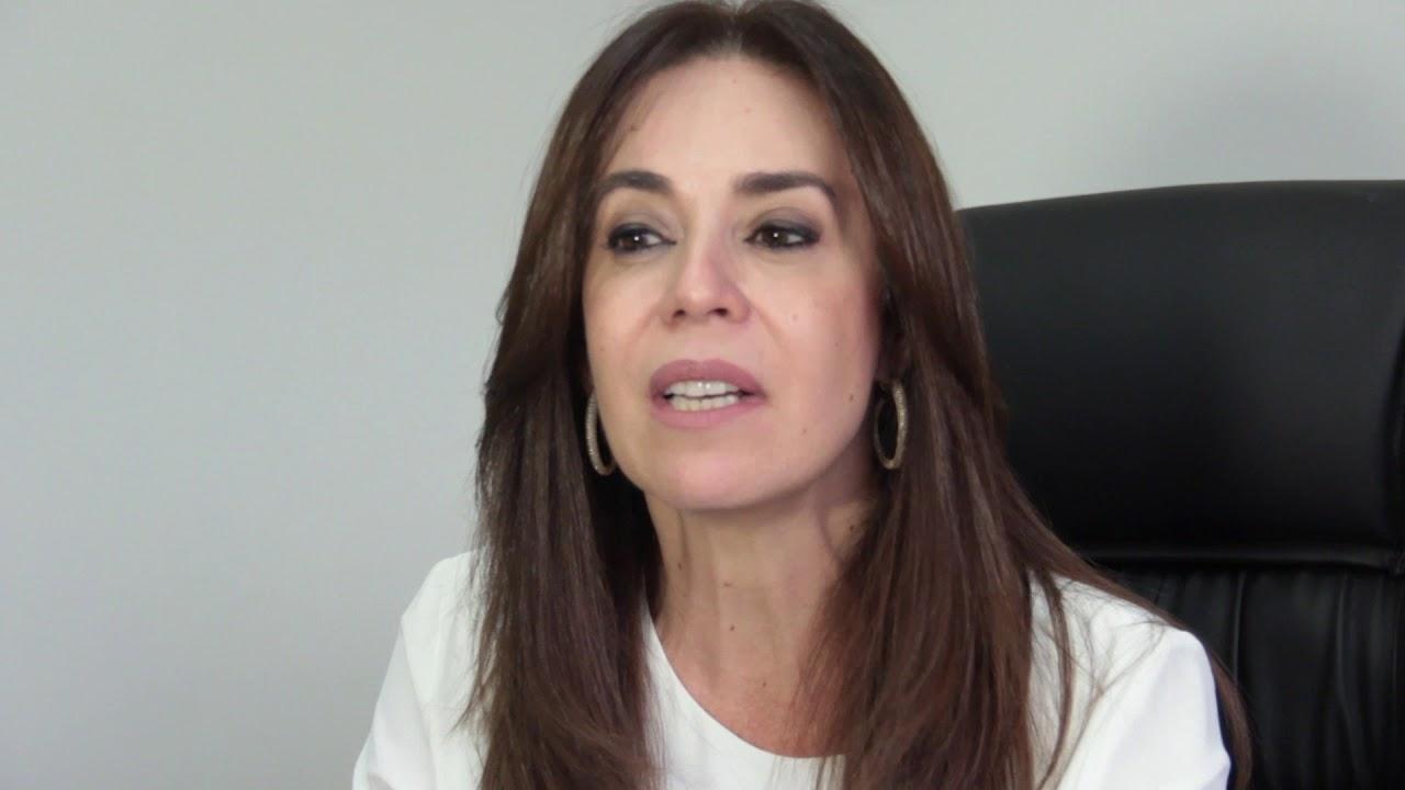 Conselheira da OAB-GO é uma das autoras de livro que será lançado em São Paulo - Rota Jurídica