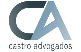 Castro Advogados