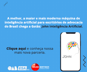 esa inteligencia artificial
