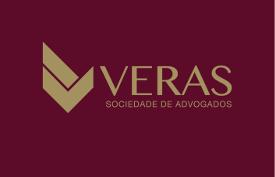 Edson Veras