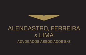 Alencastro, Ferreira & Lima