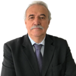 Renaldo Limiro