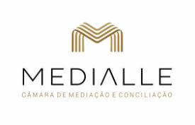 Medialle