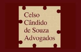 Celso Cândido de Souza Advogados