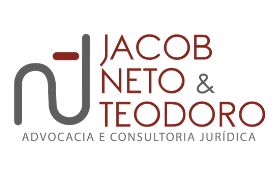 Nunes Jacob & Teodoro