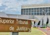 STJ solicita auto do caso Padre Robson para investigar suposta propina