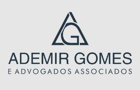 Ademir Gomes
