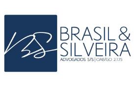 Brasil & Silveira