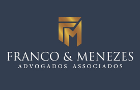 Franco & Menezes