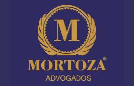 Mortoza Advogados