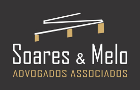 Soares & Melo