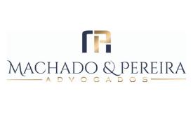 Machado e Pereira