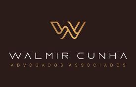 Walmir Cunha