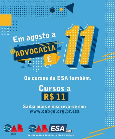 Advocacia 11