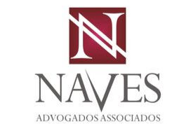 Naves Advogados Associados