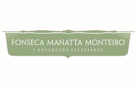 fonseca manatta monteiro