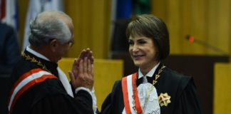Cristina Peduzzi
