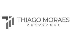 thiago moraes