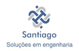 santiago enge