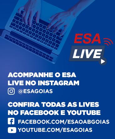 esa live