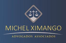 Michel Ximango