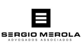 Sergio Merola