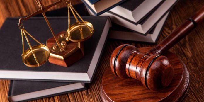exercício da advocacia